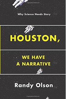 houstonnarrative